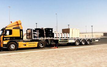 Freight-Forwarding1300x728-px-2017